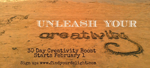 creativity in the sand -findyourdelight - no hashtag