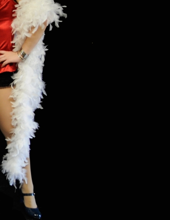 discover your inner bombshell burlesque dance workshop cabaret saucy sexy sassy bachelorette party girls night out retreat